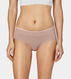 SLOGGI WOMEN MOVE SEAMLESS BRIEFS Hipster