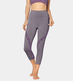 SLOGGI WOMEN MOVE FLOW LIGHT Hardloopleggings