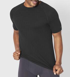 SLOGGI MEN MOVE FLOW Hemd onderhemd