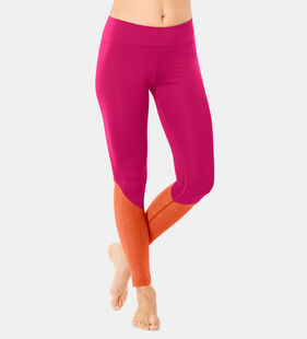 SLOGGI WOMEN MOVE FLY Sportleggings