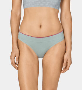 SLOGGI WOMEN MOVE SEAMLESS BRIEFS Mini