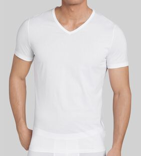 SLOGGI MEN EVERNEW Heren T-shirt met korte mouwen