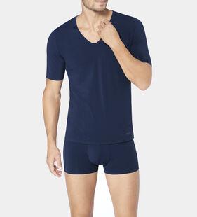 SLOGGI MEN ZERO FEEL Hemd onderhemd