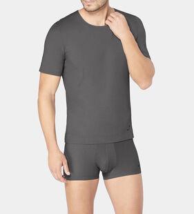 SLOGGI MEN S SUBLIME Hemd onderhemd