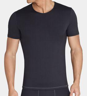 SLOGGI MEN BASIC SOFT Heren T-shirt met korte mouwen